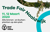 Trade Fair Naaldwijk